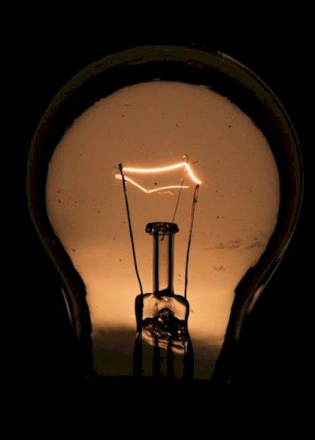 Energia elétrica de inadimplentes pode ser cortada a partir de hoje