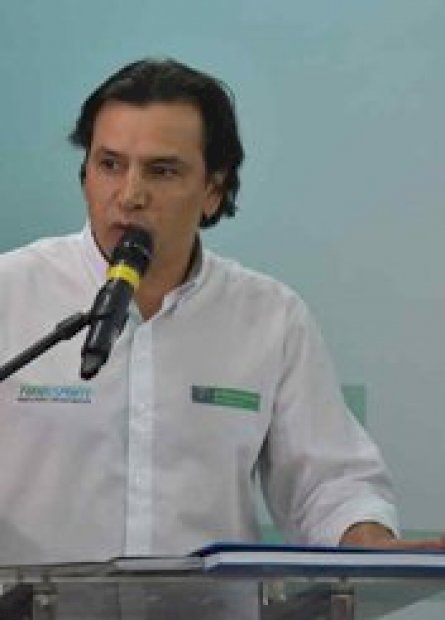 Professor Marcelo Miranda comenta Campeonato Estadual e atividades da Fundesporte